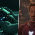 Avengers: Endgame Trailer Might Have Revealed Tony Stark's Ultimate Fate