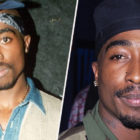 Tupac's Death Faked And Body Double Cremated, Friends Claim