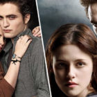 Twilight Voted Worst Movie Of All Time