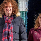 Daniel Wakeford From Undateables Is Engaged To His Long-Term Girlfriend