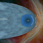 NASA's Voyager 2 Has Left The Solar System