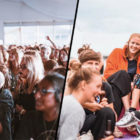 Sweden's 'Man-Free' Music Festival Found Guilty Of Discrimination
