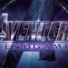 Avengers: Endgame First Official Trailer Released