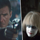 People Realise Blade Runner Was Set In 2019 And Everyone Made The Same Joke