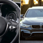 BMW Drivers Voted Worst On The Road