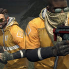 CS:GO Bombarded With Bad Reviews After Going Free To Play