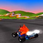 Crash Team Racing Remaster Release Date Might Have Been Revealed