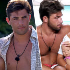 Love Island Winners Dani And Jack Have Split Up