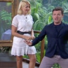 Everyone Was Talking About Dec's Package After Last Night's I'm A Celeb