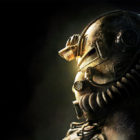 Bethesda Support Glitch Accidentally Leaks Customers Details