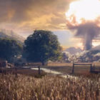 Surprise Far Cry Game Announced, With Serious Fallout Vibes