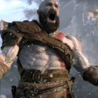 Sony Are Doubling Down On Single Player Games For PlayStation
