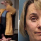 Teacher Arrested For Forcibly Cutting Student's Hair While Shouting American National Anthem