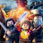 LEGO: The Hobbit Is Free On Humble Store Right Now