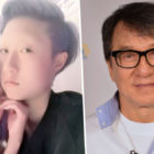 Jackie Chan's Daughter Kicked Out Of Hostel For Only Having $3.50 To Pay Bill