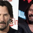 Keanu Reeves Has Quietly Been Financing Children's Hospitals For Years
