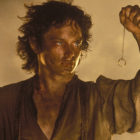 Lord Of The Rings TV Show Gets Renewed For Second Season