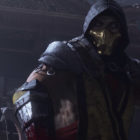 Mortal Kombat 11 Announced With Brutal New Trailer