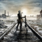 Metro Exodus Release Date Brought Forward As Game Goes Gold