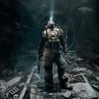 Metro 2033 Movie Cancelled As Studio Wanted To 'Americanize' The Story