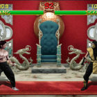 Download And Play This Brutal Mortal Kombat HD Fan Remake