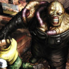 Resident Evil 3: Nemesis Is Getting A Remake And It's 'Already In Development'