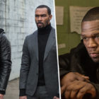 TV Show Power Shuts Down Production After Crew Member Dies On Set