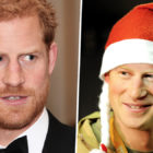 Prince Harry To Skip Huge Royal Christmas Tradition For First Time In 22 Years