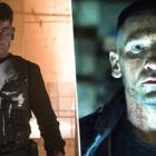 Punisher Series 2 Is Dropping On Netflix In January
