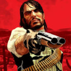 RDR 2 Glitch Fuels Rumours Of Red Dead Redemption Remaster DLC