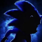 Possible Sonic Movie Leak Reveals First Full Look At Hedgehog