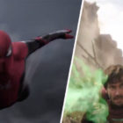 Spider-Man: Far From Home Trailer Drops, First Look At Jake Gyllenhaal In Action As Mysterio