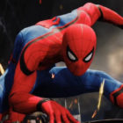 Spider-Man Final DLC Trailer And Costumes Revealed