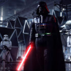 Star Wars Battlefront 2 'Did Not Go As Planned' EA Finally Admit