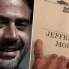 Jeffrey Dean Morgan Returning To Supernatural As John Winchester For 300th Episode