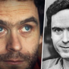 New Ted Bundy Netflix Documentary Looks Like Real Life Mindhunter