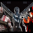 The Game Awards 2018 Dominated By RDR 2 and God Of War – See All The Winners Here