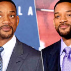 Will Smith's Beard In Aladdin Has Massively Divided Fans