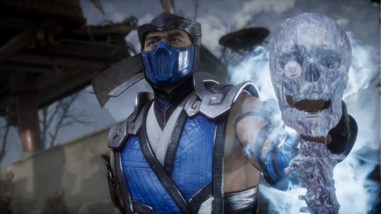 Mortal Kombat 11 Everything We Know So Far