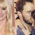 Chris Pratt Text Anna Faris About Katherine Schwarzenegger Proposal
