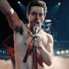 Bohemian Rhapsody Earns Five Oscar Nominations Including Best Picture
