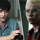 Mum Watches Bandersnatch For Hours Without Realising It's Interactive