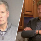 To Catch A Predator Host Chris Hansen Has Been Arrested