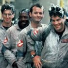 New Ghostbusters Film Officially Confirmed