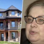 Woman Giving Away $1.7 Million Home Because She Can't Sell It