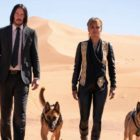 John Wick: Chapter Three Official Release Date Is May 17