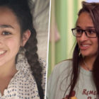 Jazz Jennings Hosts 'Farewell To Penis' Party But Surgery Doesn't Go To Plan