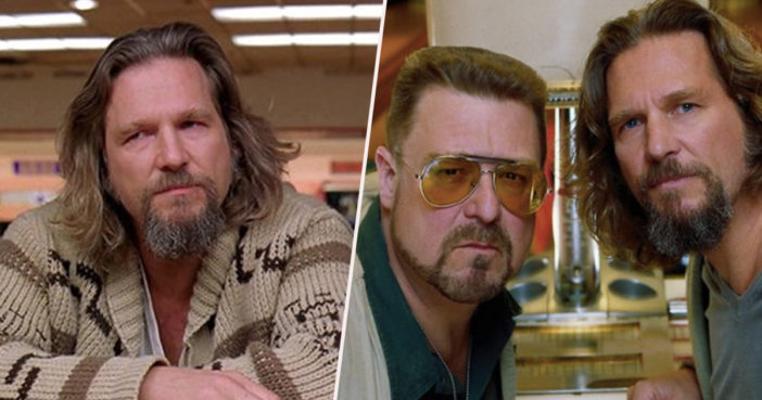 The Big Lebowski could return.