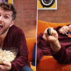 One In Five Brits Have Pulled An All-Nighter To Binge-Watch A TV Show