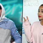 Pete Davidson Responds To Ariana Grande's Claims About His Penis